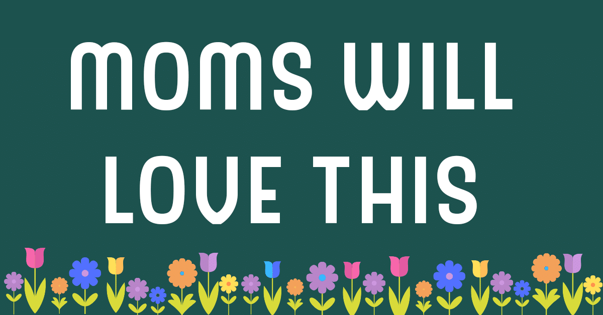 A Mother's Day Celebration At Well Played @ Well Played Board Game Cafe | Asheville | North Carolina | United States